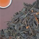 Picture of Yakushima Black Tea