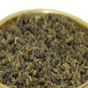 Picture of Magnolia Oolong