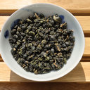 Picture of Shin Chin No. 17 Oolong Tea