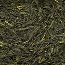 Picture of Yabukita - First Harvest – Shincha – Spring Tea