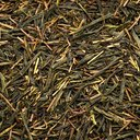 Picture of Australian Roasted Green Tea