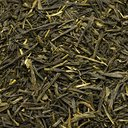 Picture of Australian Pure Green Tea