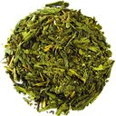 Picture of Bancha Green Tea