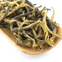 Picture of Golden Needle Black Tea - Premium