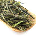 Picture of An Ji Bai Cha Green Tea - Premium