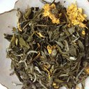 Picture of White Peach Tea