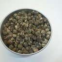 Picture of Jasmine Dragon Pearls