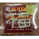 Picture of Bai Mudan White Tea