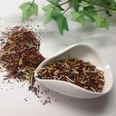 Picture of Lady Red Rooibos