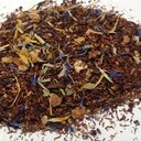 Picture of Rooibos Kalahari