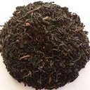 Picture of Tradesman Black Tea