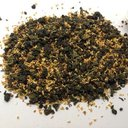 Picture of Osmanthus Green Oolong