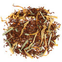 Picture of Rooibos Lemon Cloud