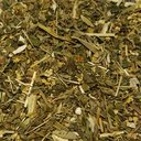 Picture of Hot Flash Herbal Blend