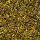 Picture of Turmeric Herbal Blend