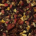 Picture of Cranberry Herbal Blend