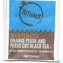 Picture of Decaffeinated Orange Pekoe & Pekoe Cut Black Tea