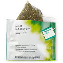 Picture of Teavana Mint Majesty Full Leaf Tea Sachets