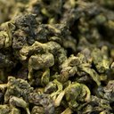 Picture of Pouchong Oolong