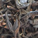 Picture of Taiwan Black Tea