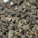 Picture of Charcoal Roasted Jade Oolong