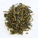 Picture of Yunnan Black Tea