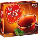 Picture of Black Tea