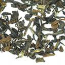 Picture of Formosa Oolong (Oolong #8)