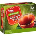 Picture of Decaffeinated Black Tea