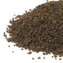Picture of Tanzania Luponde BP1 Black Tea