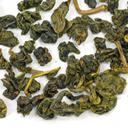 Picture of Oolong #18 / Jade Oolong