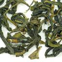 Picture of Pouchong