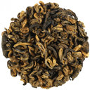 Picture of Black Spiral Tea