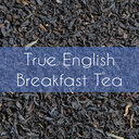 Picture of True English Breakfast Tea