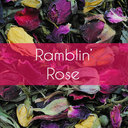 Picture of Ramblin' Rose Tea