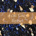 Picture of Earl Grey Rebel