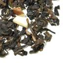 Picture of Almond Oolong