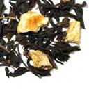 Picture of Grapefruit Oolong