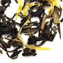 Peach Oolong (Peachy Oolong), Loose-leaf tea