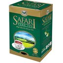 Picture of Safari Pure Tea