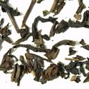 Picture of Vanilla Oolong