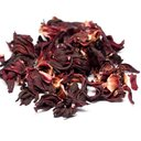 Picture of Hibiscus