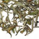 Picture of White Darjeeling