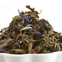 Picture of Red, White & Blue White Tea