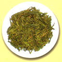 Picture of Dragon Well Green Tea
