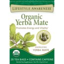 Picture of Organic Yerba Mate