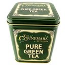 Picture of Pure Green Tea