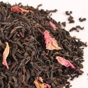 Picture of Rose Congou Tea