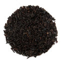 Picture of Epic Day Organic English Breakfast Black Tea