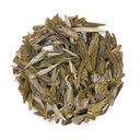Picture of Royal Empress Organic Dragon Well Green Tea